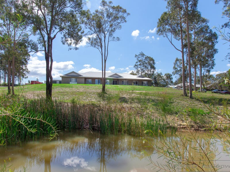 17 Sutton Grove, Branxton, NSW 2335