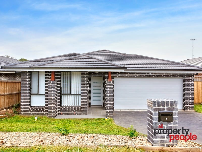 9 Cartwright Crescent, Airds, NSW 2560