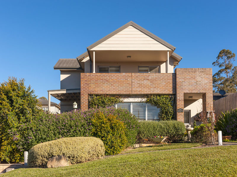 H3/9A Curagul Road, North Turramurra, NSW 2074