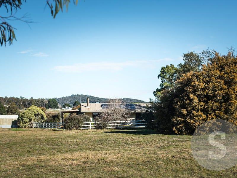 441 Frankford Road, Glengarry, Tas 7275