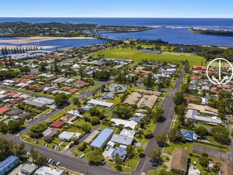 10 Swift Lane, Ballina, NSW 2478