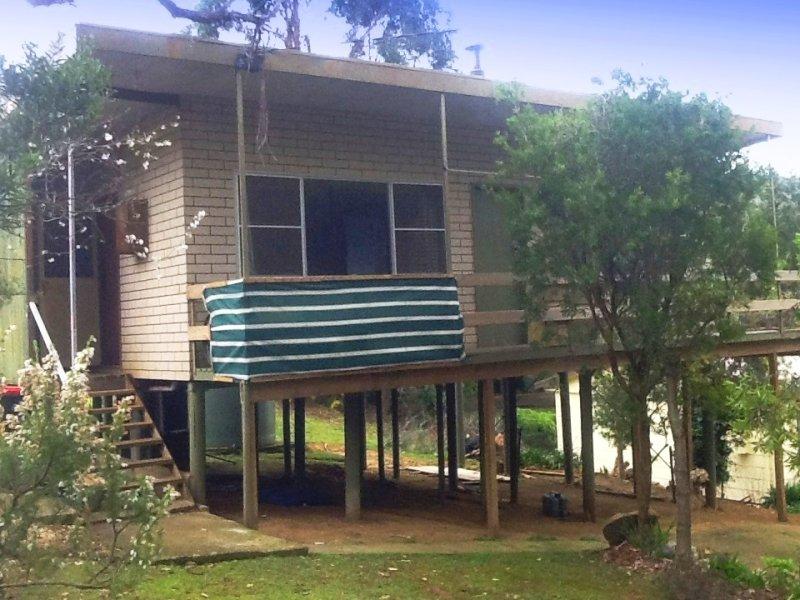 14 Kruvale Road, Port Arthur, Tas 7182