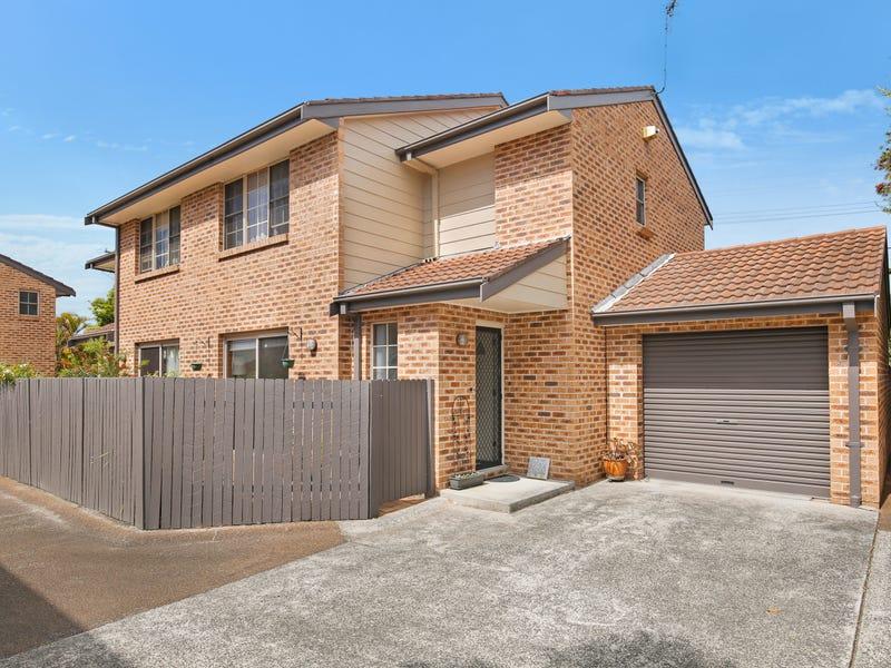 3/28-30 Balmoral Street, Balgownie, NSW 2519