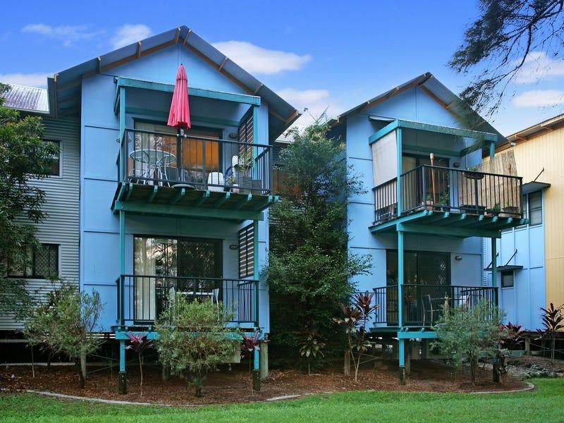 463/3 - Noosa Lakes Hilton Terrace, Tewantin, Qld 4565