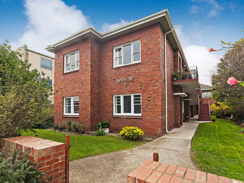 1/78 Droop Street, Footscray, Vic 3011
