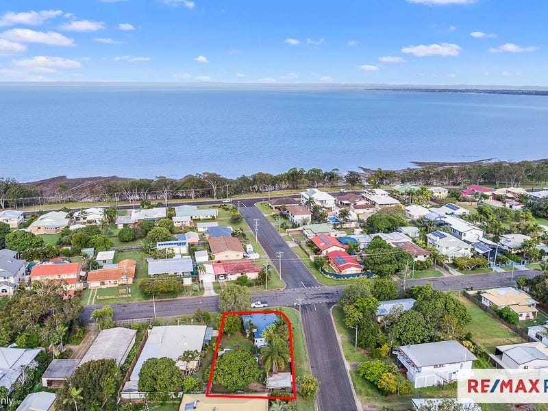 41 Long Street, Point Vernon, Qld 4655
