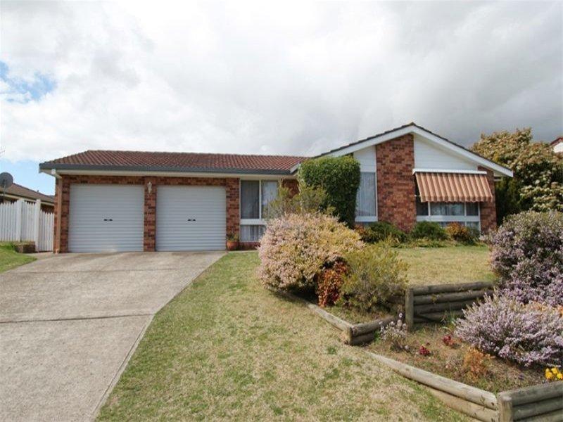 62 Lorimer Street, Llanarth, NSW 2795