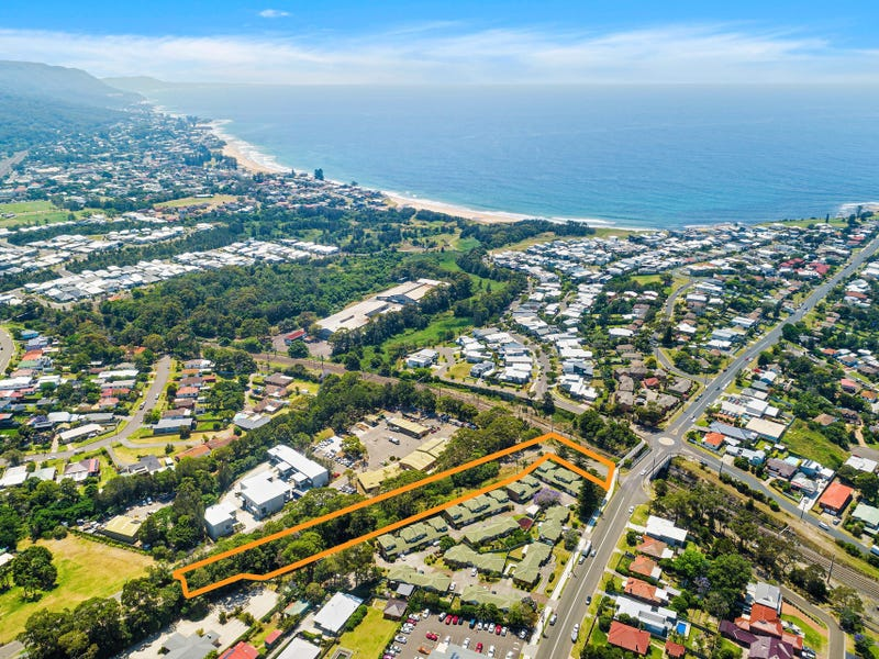 179a Princes Highway, Bulli, NSW 2516