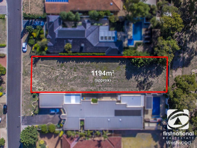 19 Killara Court, Werribee, Vic 3030