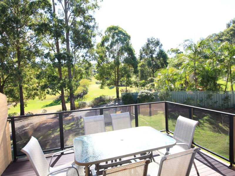 3/26 Hilltop Parkway 'The Grove', Tallwoods Village, NSW 2430