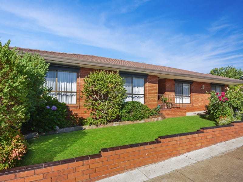 14 Campbell St, Stawell, Vic 3380