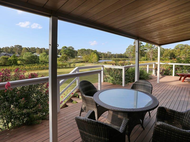 Lot 34 Kelman Estate, Pokolbin, NSW 2320
