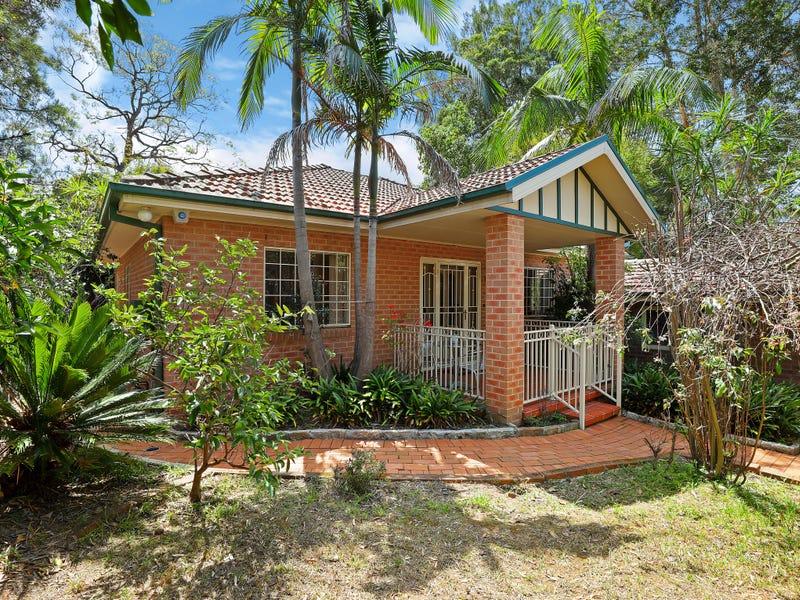 31a Kitchener Road, Artarmon, NSW 2064