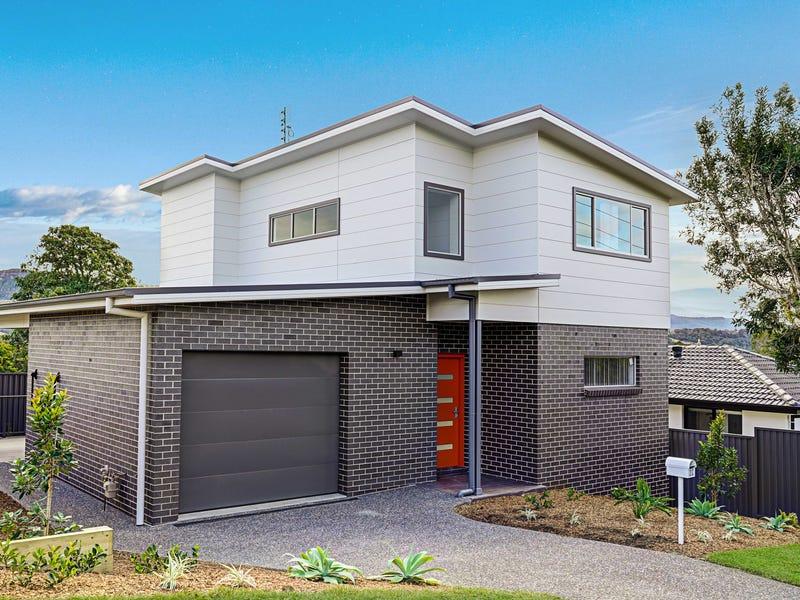 2C Myee Street, Kanahooka, NSW 2530