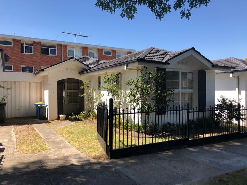 3/18 Hartwood Street, Kew East, Vic 3102