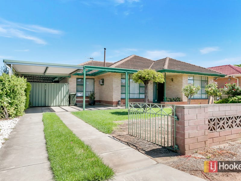 69 Barbara Road, Salisbury East, SA 5109