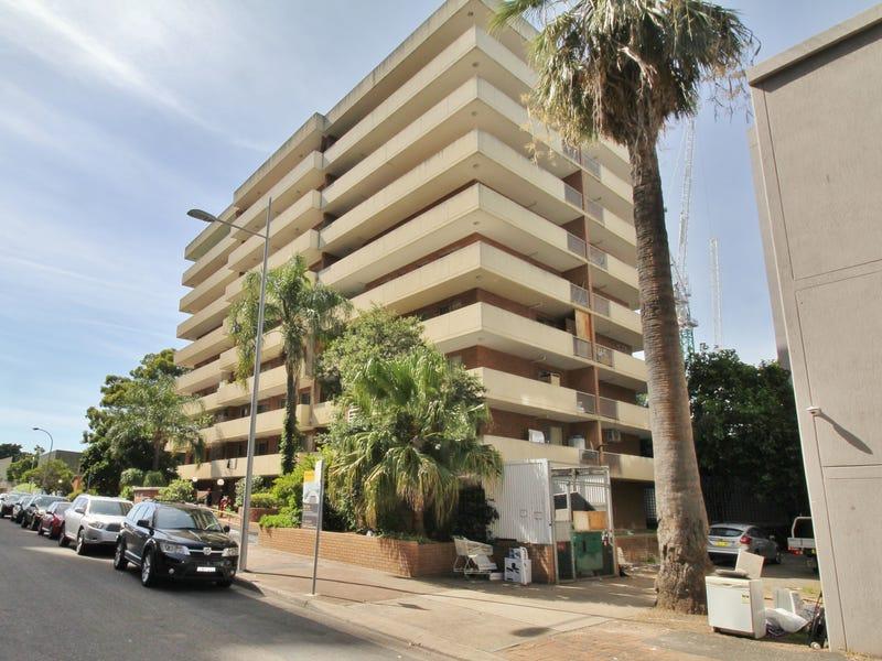 17/5-15 Union Street, Parramatta