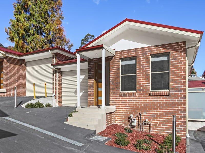 11/5 Wascoe Street, Leura, NSW 2780