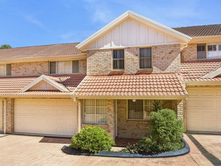 Address available on request, Northmead, NSW 2152