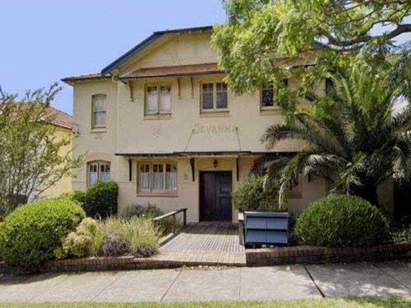 2/5 Redan Street, Balmoral, NSW 2283