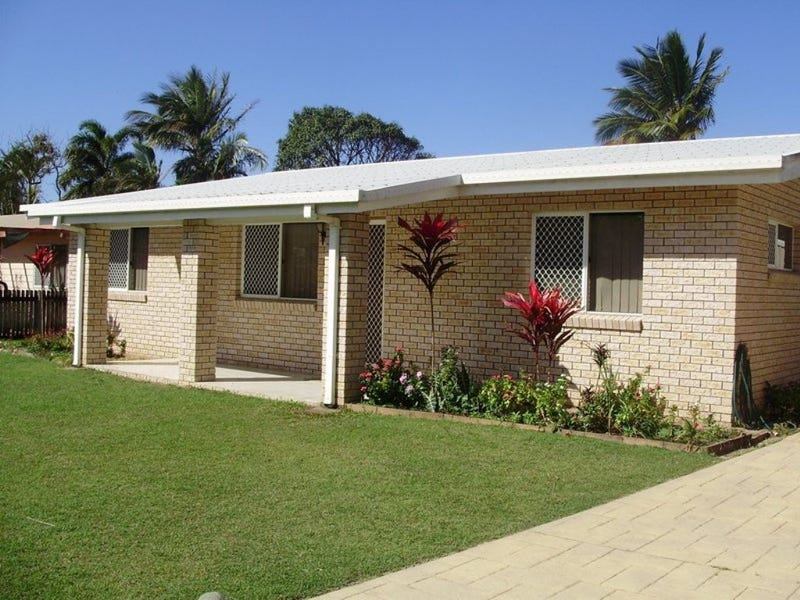 30 Sapphire Court, North Mackay, Qld 4740