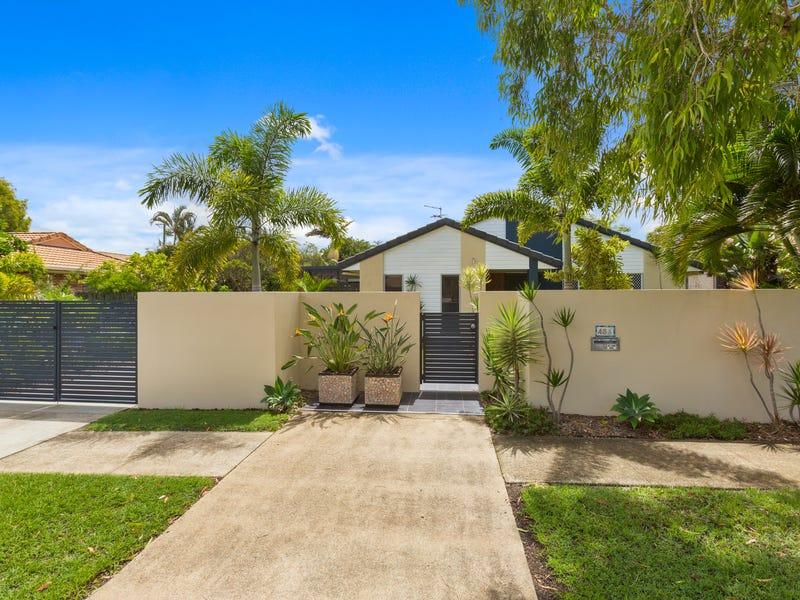 48 Tallowood Avenue, Bogangar, NSW 2488