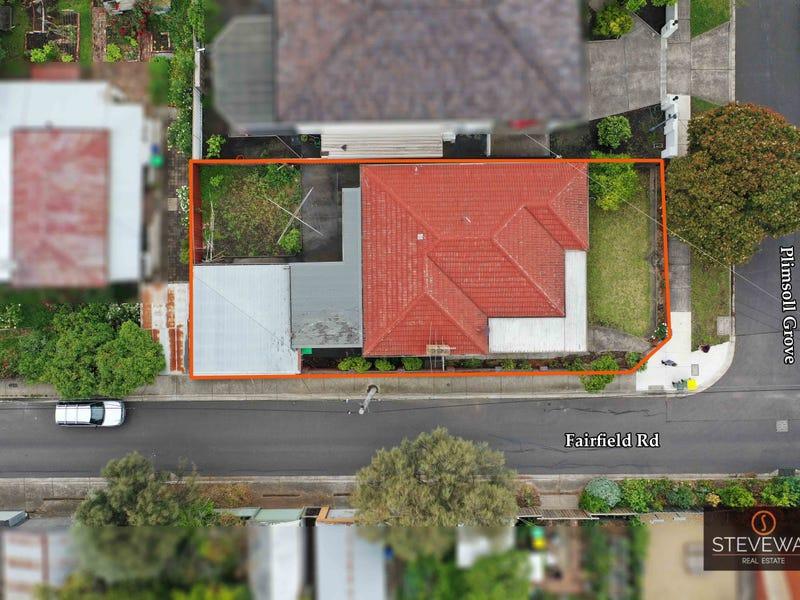 28 Plimsoll Grove, Fairfield, Vic 3078