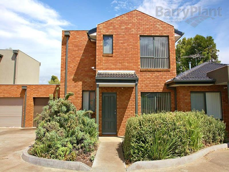 Melton South Property Investment