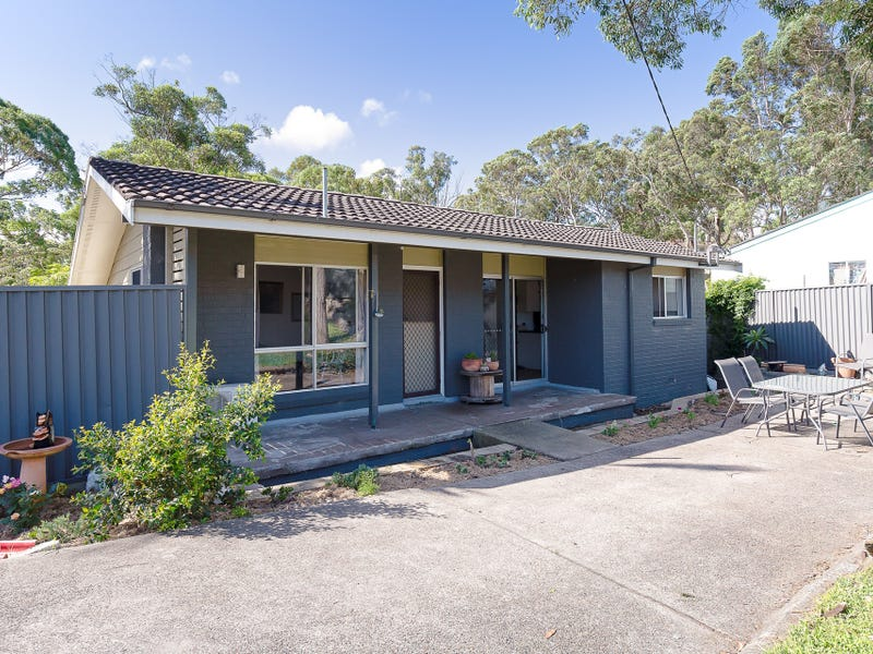 14 Mulawa Street, Bolton Point, NSW 2283