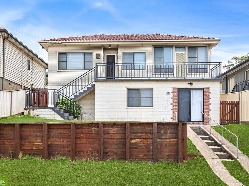 22 Bent Street, Warrawong, NSW 2502