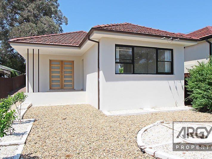 62 Norfolk Road, Greenacre, NSW 2190