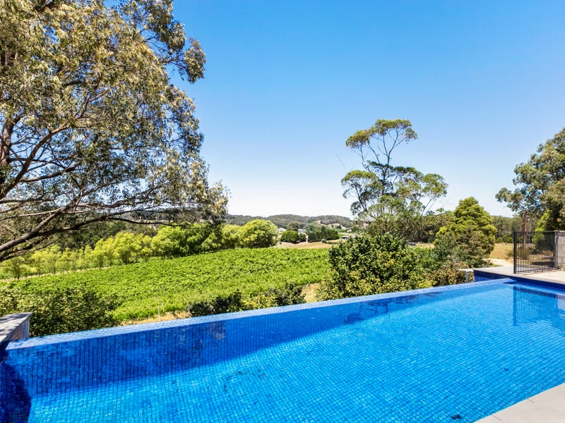 46 Smokes Hill Road, Summertown, SA 5141