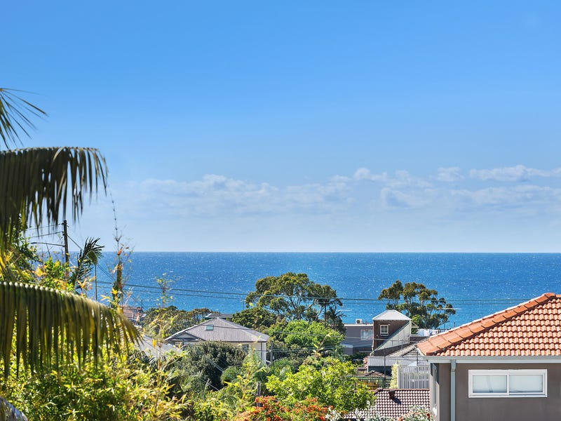 3/241 Clovelly Road, Clovelly, NSW 2031