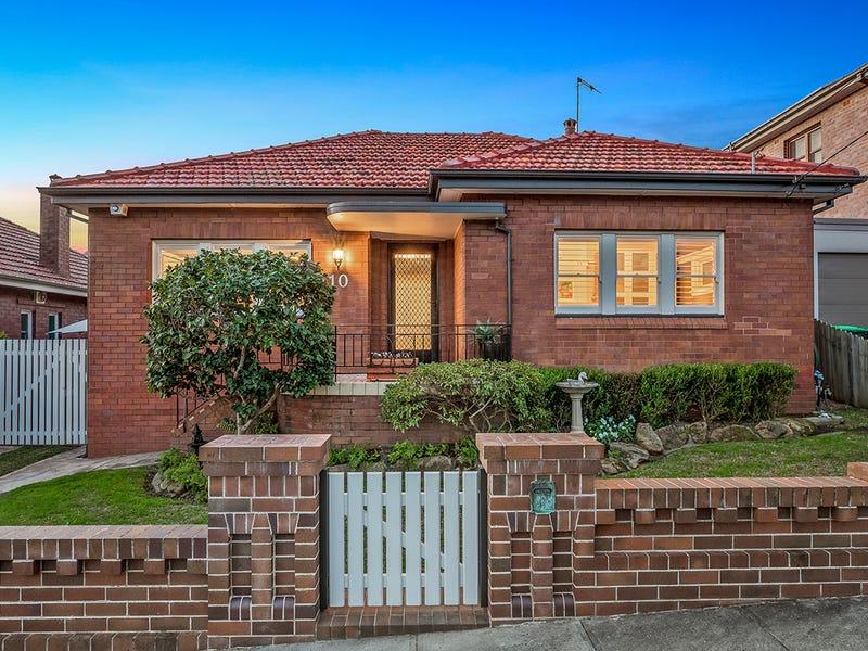 10 Gildea Avenue, Five Dock, NSW 2046