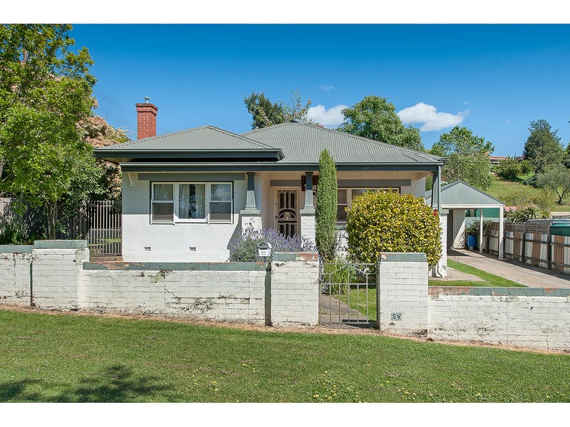 1425 Burrows Road, Lavington, NSW 2641