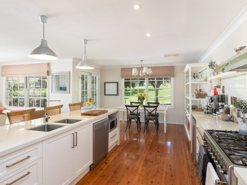 40 Willowbank Place, Gerringong, NSW 2534
