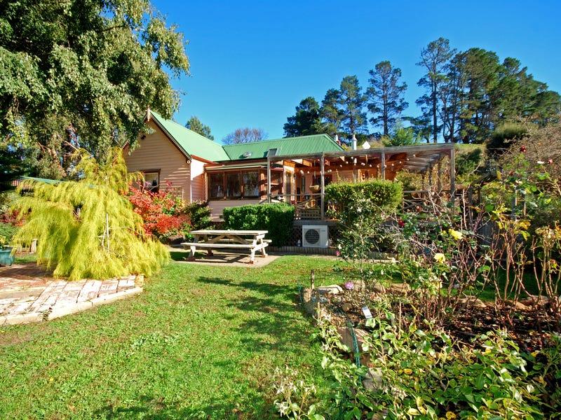 1709 Glenora Road, Bushy Park, Tas 7140 - Property Details