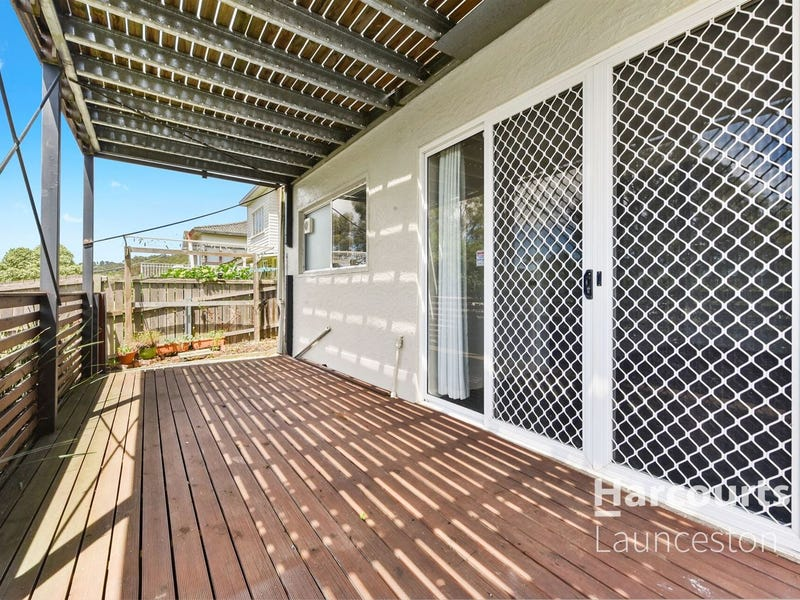 14A Rocklynn Place, West Launceston, Tas 7250