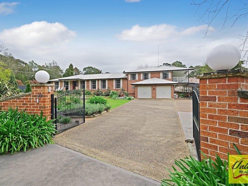 10 Nepean Street, Douglas Park, NSW 2569