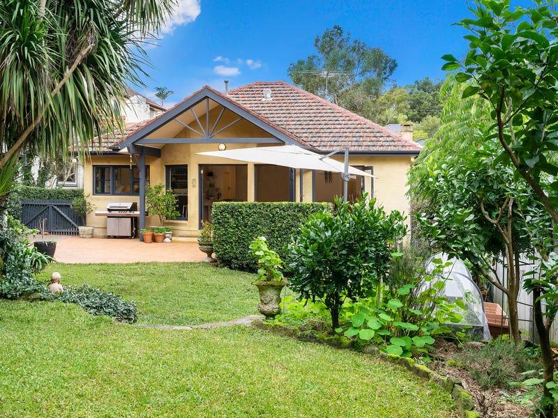 45 Grosvenor Road, Lindfield, NSW 2070