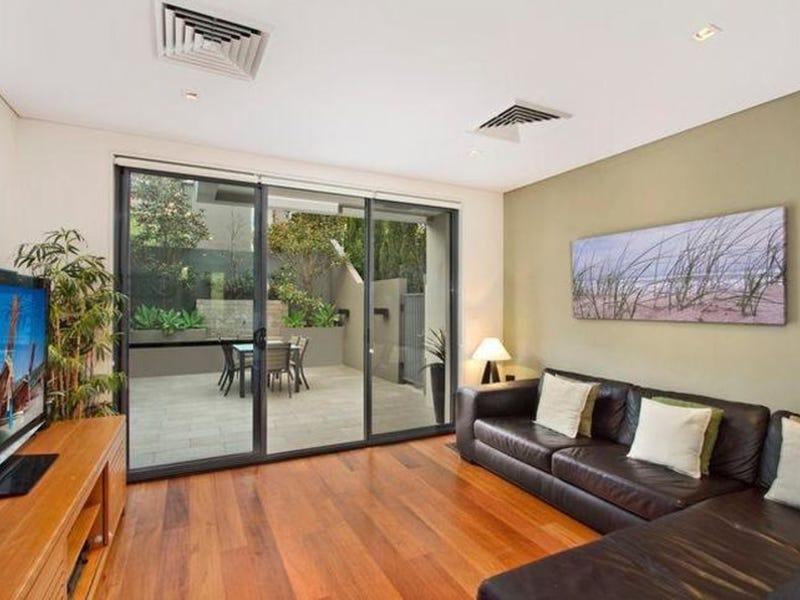 4/2 Hamilton Avenue, Naremburn, NSW 2065