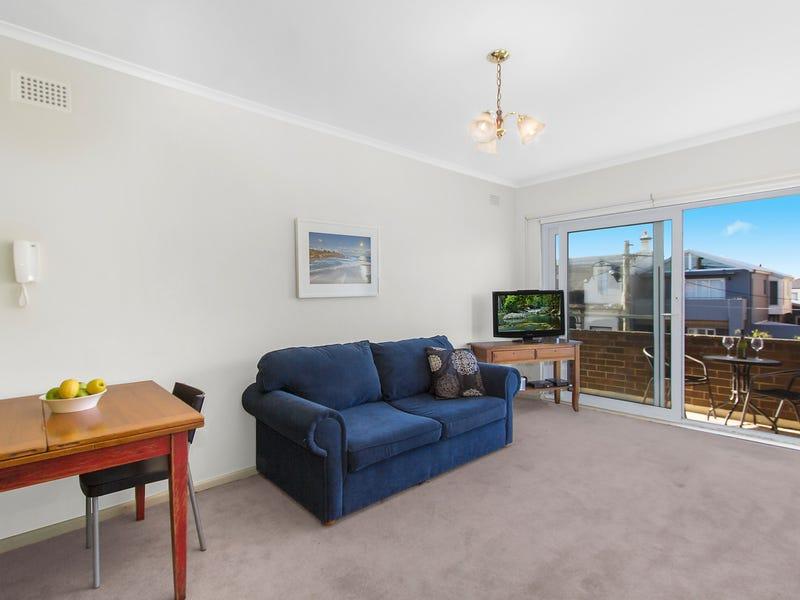 4/18 Greville Street, Clovelly, NSW 2031