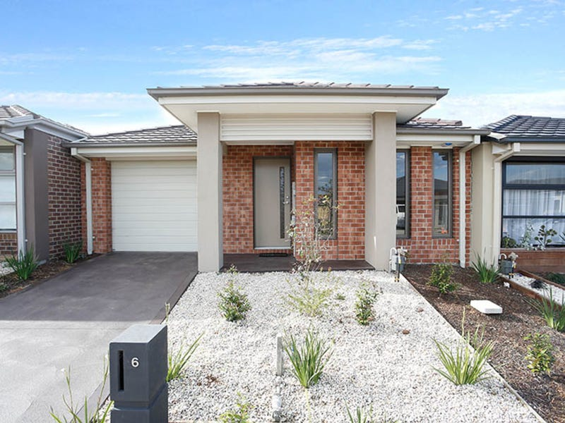 6 Engblom Court, Sunshine West, Vic 3020
