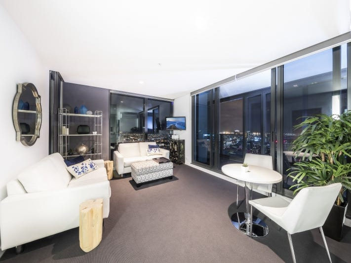 4211/220 Spencer Street, Melbourne, Vic 3000