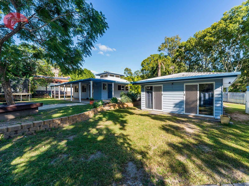49 Riversdale Road, Oxenford, Qld 4210