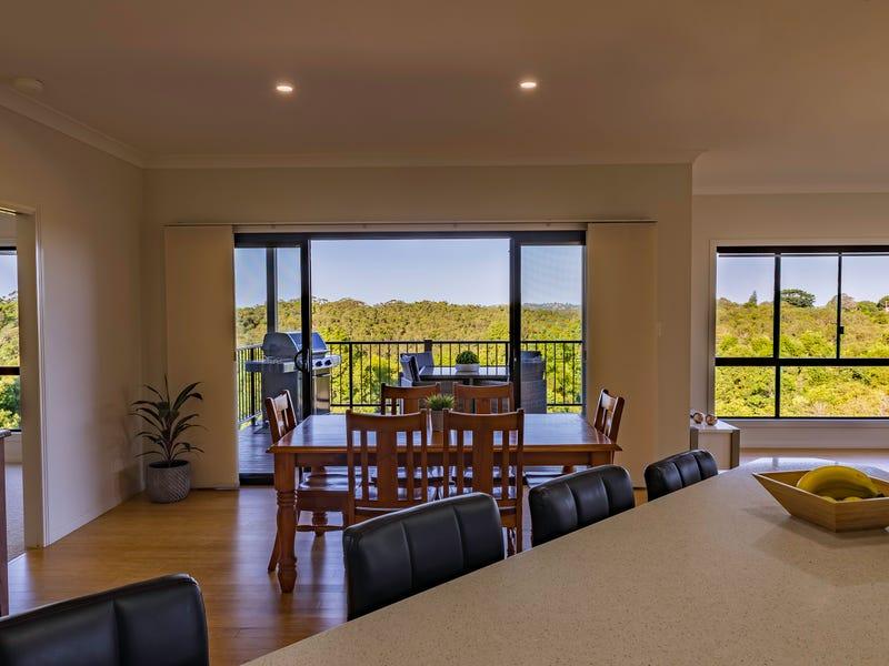 6 Higgins Place, Cumbalum, NSW 2478
