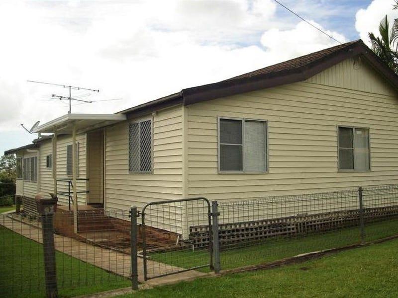 41 Matilda Street, Macksville, NSW 2447