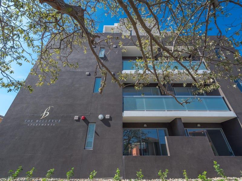6-8 Hercules Street, Wollongong