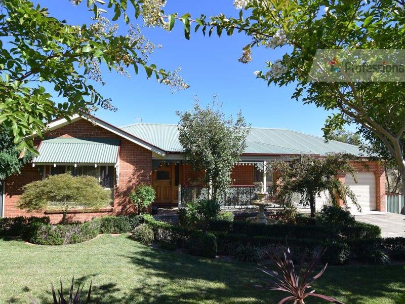 15 Opperman Way, Windradyne, NSW 2795