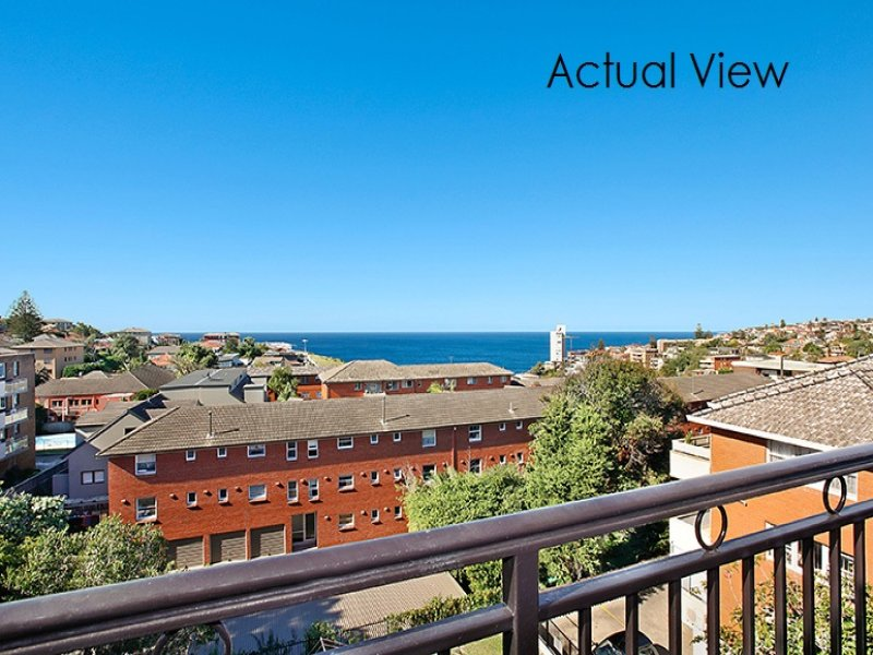 7/739 Old South Head Road, Vaucluse, NSW 2030
